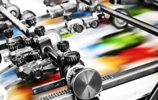 công ty in ấn giá rẻ tại Đà Nẵng
