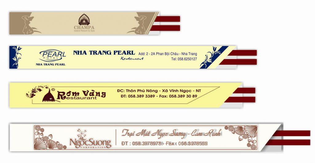 in bì giấy tại Đà nẵng