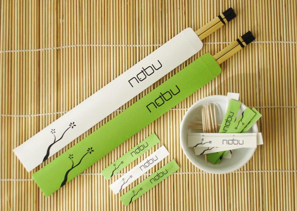 mẫu bì đũa dạng ống tại Đà Nẵng