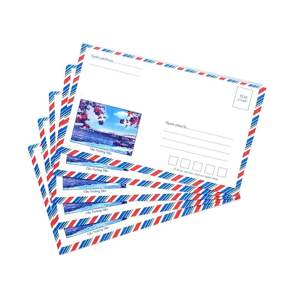in bì thư tại đà nẵng