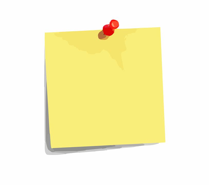 in tờ note tại đà nẵng