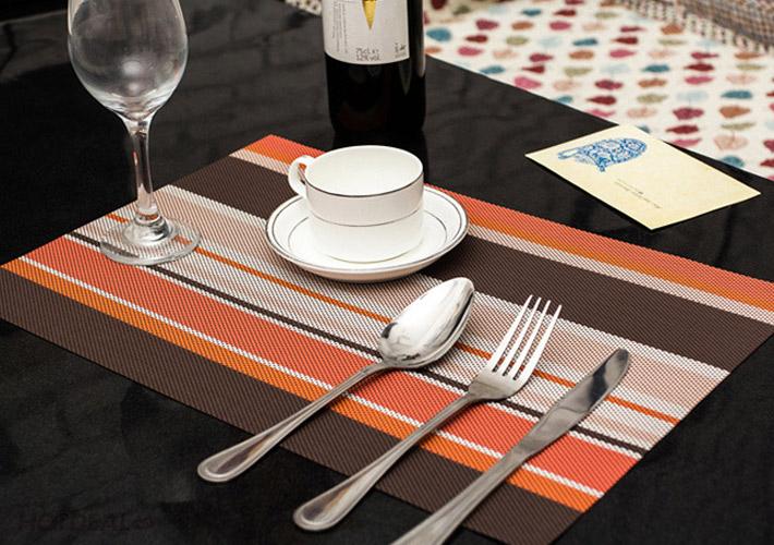 in giấy lót bàn ăn đà nẵng