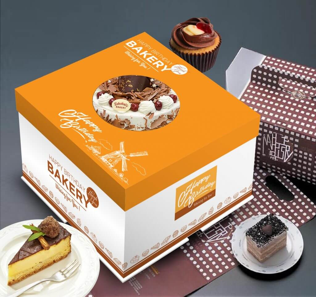 in hộp bánh sinh nhật tại đà nẵng