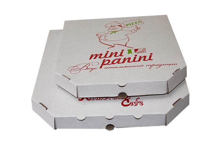 in hop banh pizza tai da nang