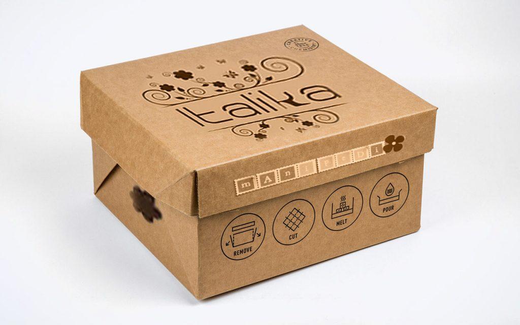 hộp quà bằng giấy cao cấp đà nẵng