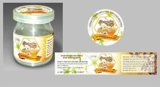 in tem mác sản phẩm tại đà nẵng