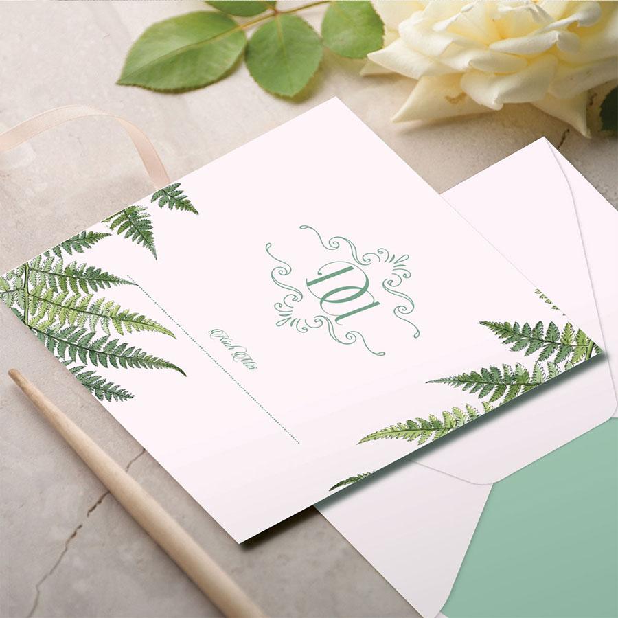 in thiệp cưới ở Đà Nẵng