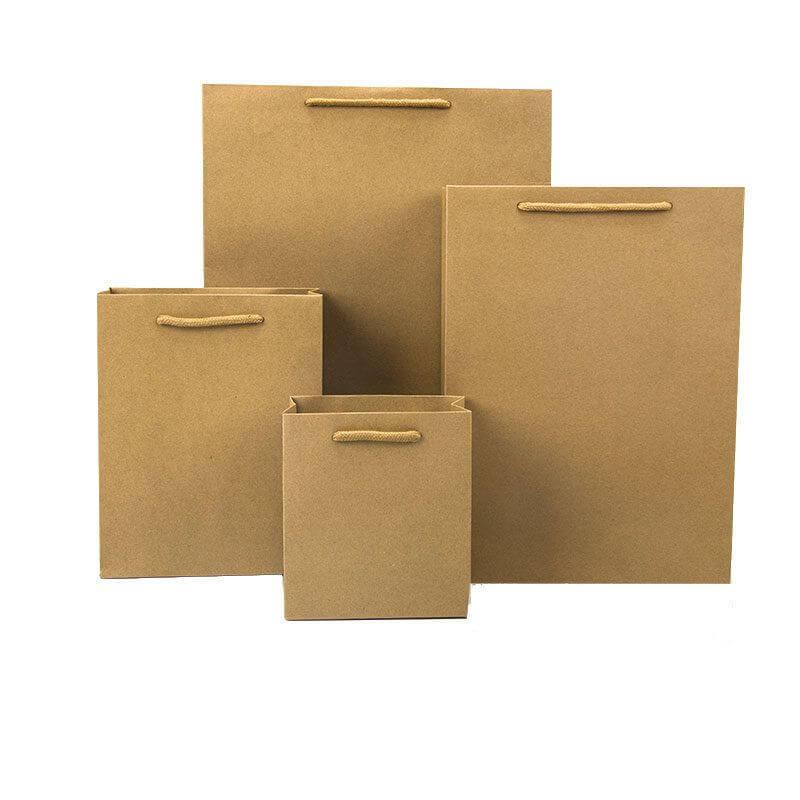 in túi giấy đựng quà tại đà nẵng