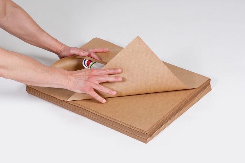 túi giấy tái chế tại đà nẵng