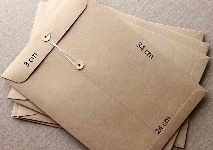 in Túi giấy Krap tại đà nẵng