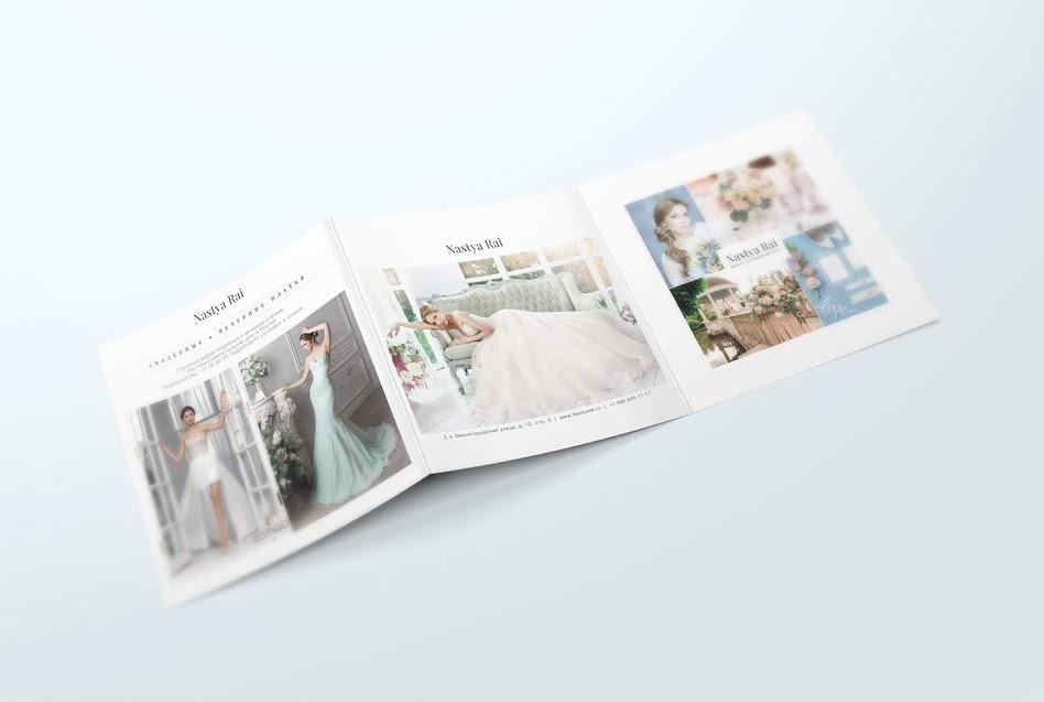 mẫu catalogue sản phẩm
