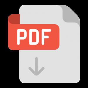 PDF Download catalogues